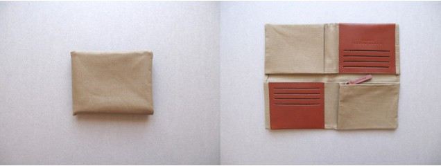 wallet-canvas-and-leather